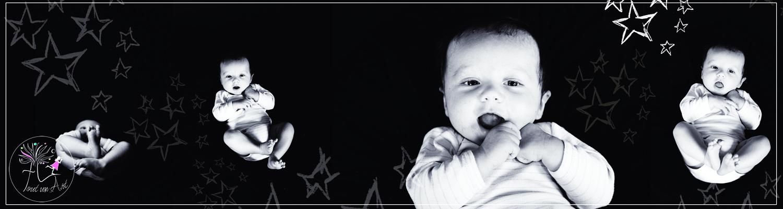 tout-un-art-be-bebe-noir-et-blanc-multiples